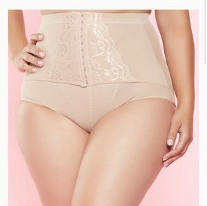 Other - Shapewear Error see other photos